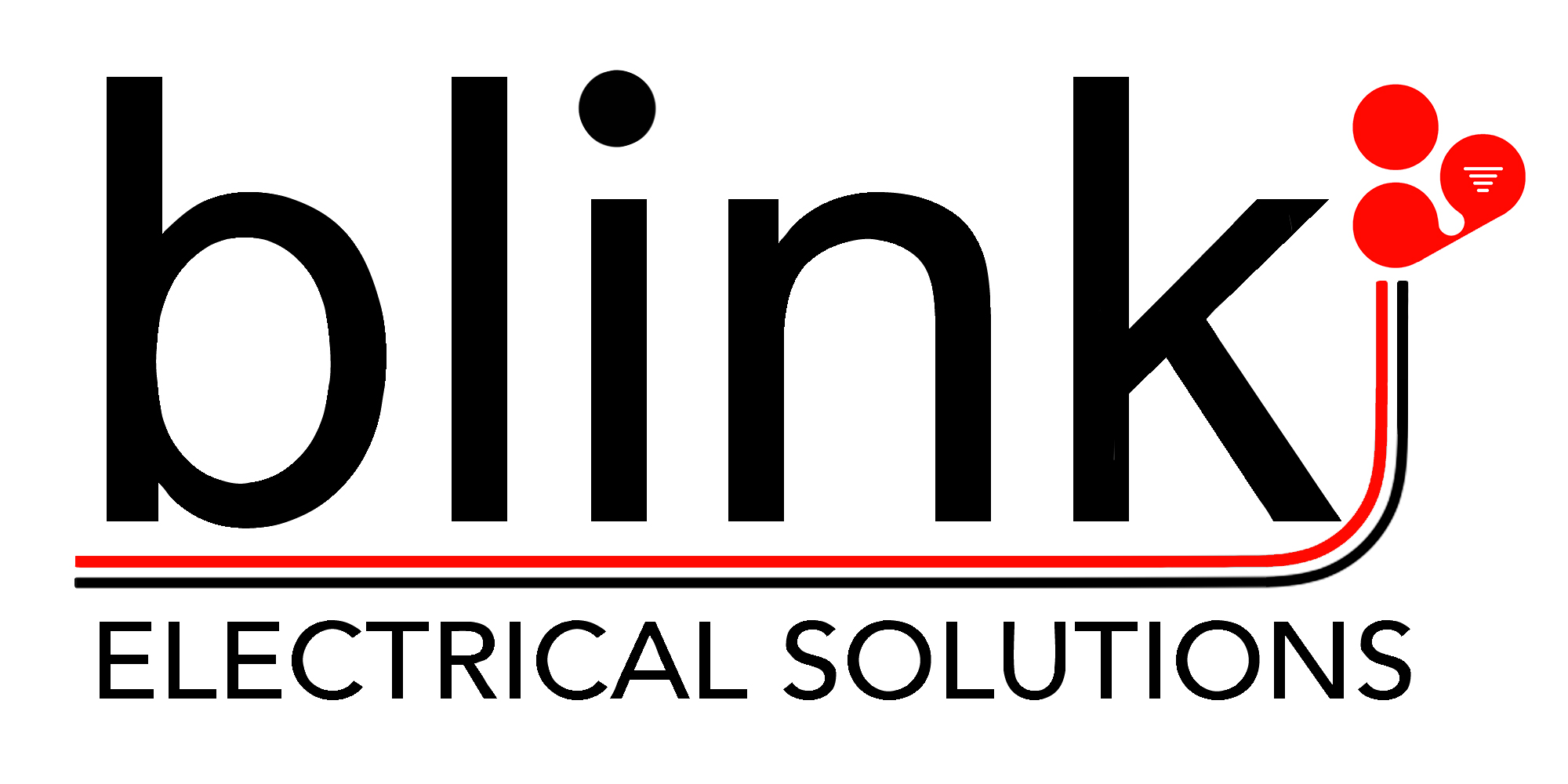 Fantastic Blink Electrical Electrical Solutions Auckland Wiring Cloud Staixuggs Outletorg